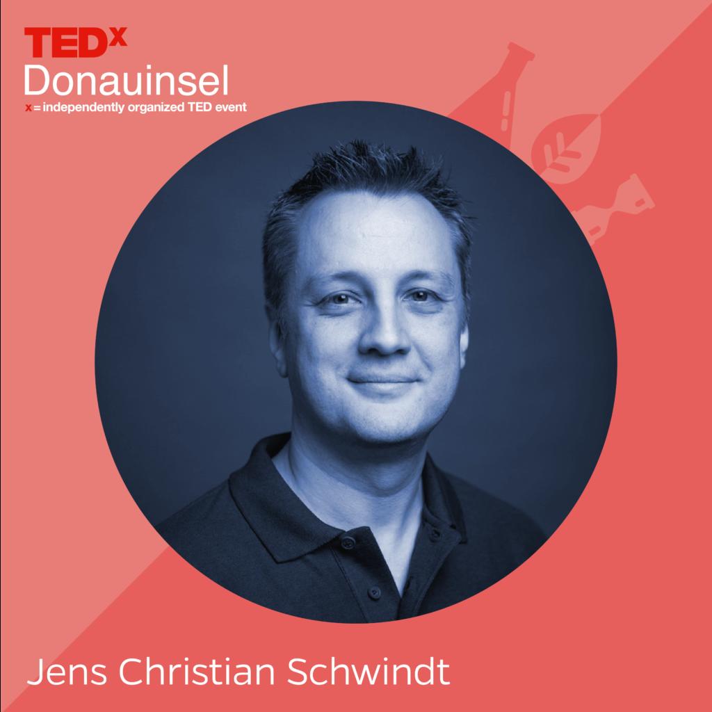 Jens Schwindt