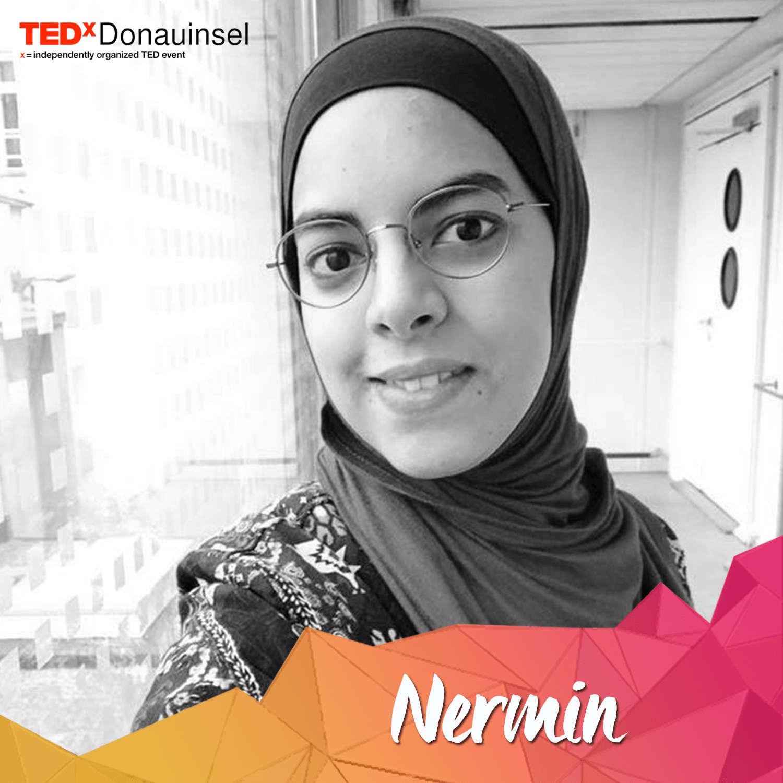 Nermin Ismail