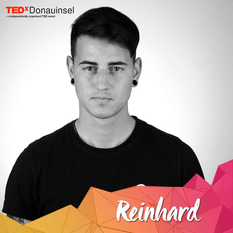 Reinhard Grabler