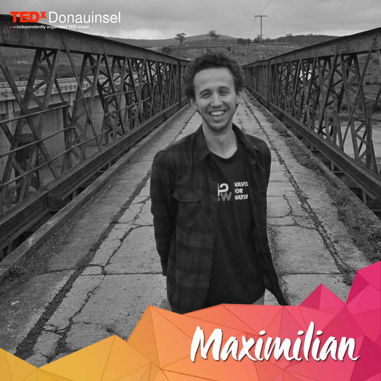 Maximilian Haidbauer